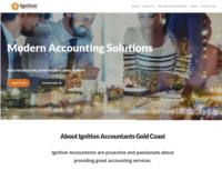 Ignition Accountants