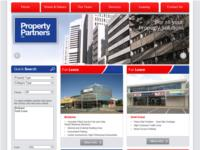 Property Partners QLD
