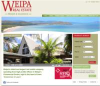Weipa Real Estate