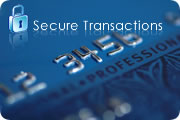 Australian Credit Card Payment Gateway